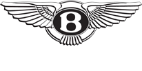Bentley Warranty Info