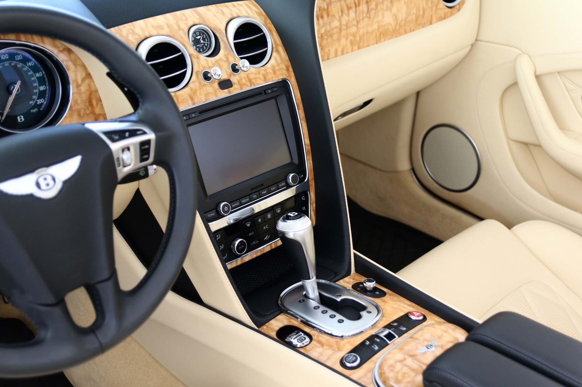 2014 bentley continental gt stock 4nc096779 for sale near vienna new 2014 bentley continental gt vienna va vanachro Gallery