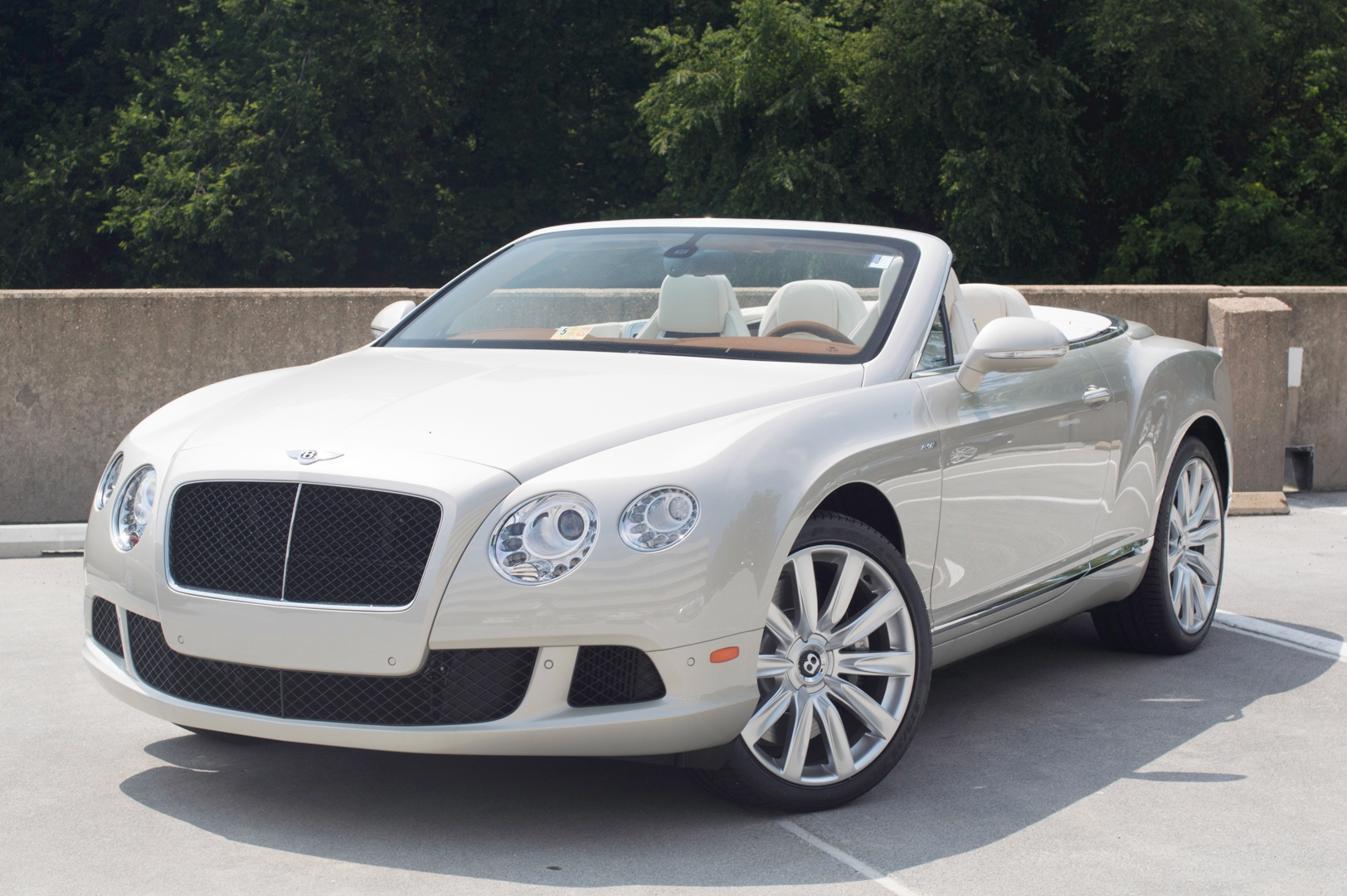 2014 bentley continental gt stock 4nc097134 for sale near vienna new 2014 bentley continental gt vienna va vanachro Images