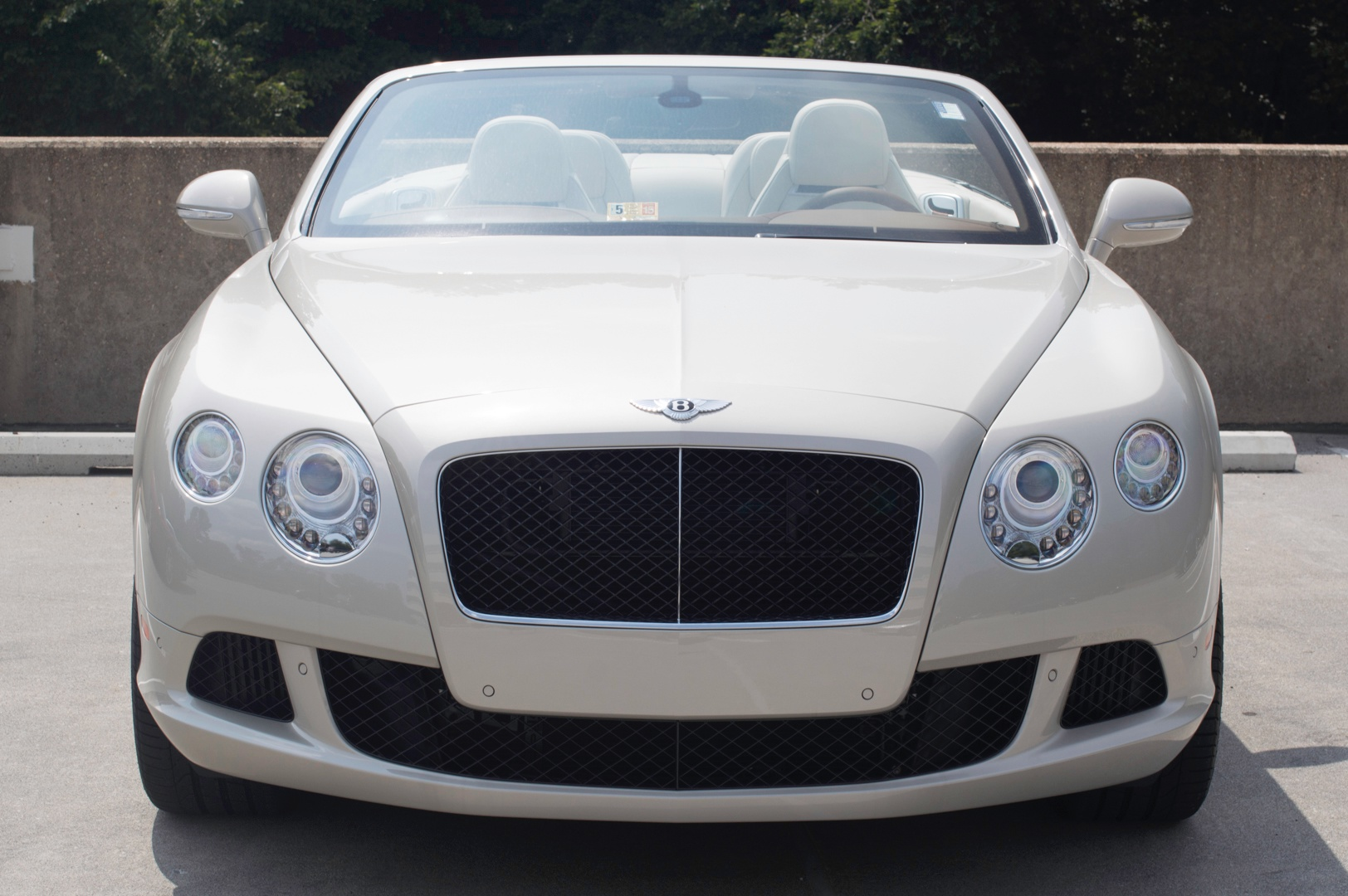 convertible charlotte continental l new for c price main stock gt bentley htm coupe sale nc near