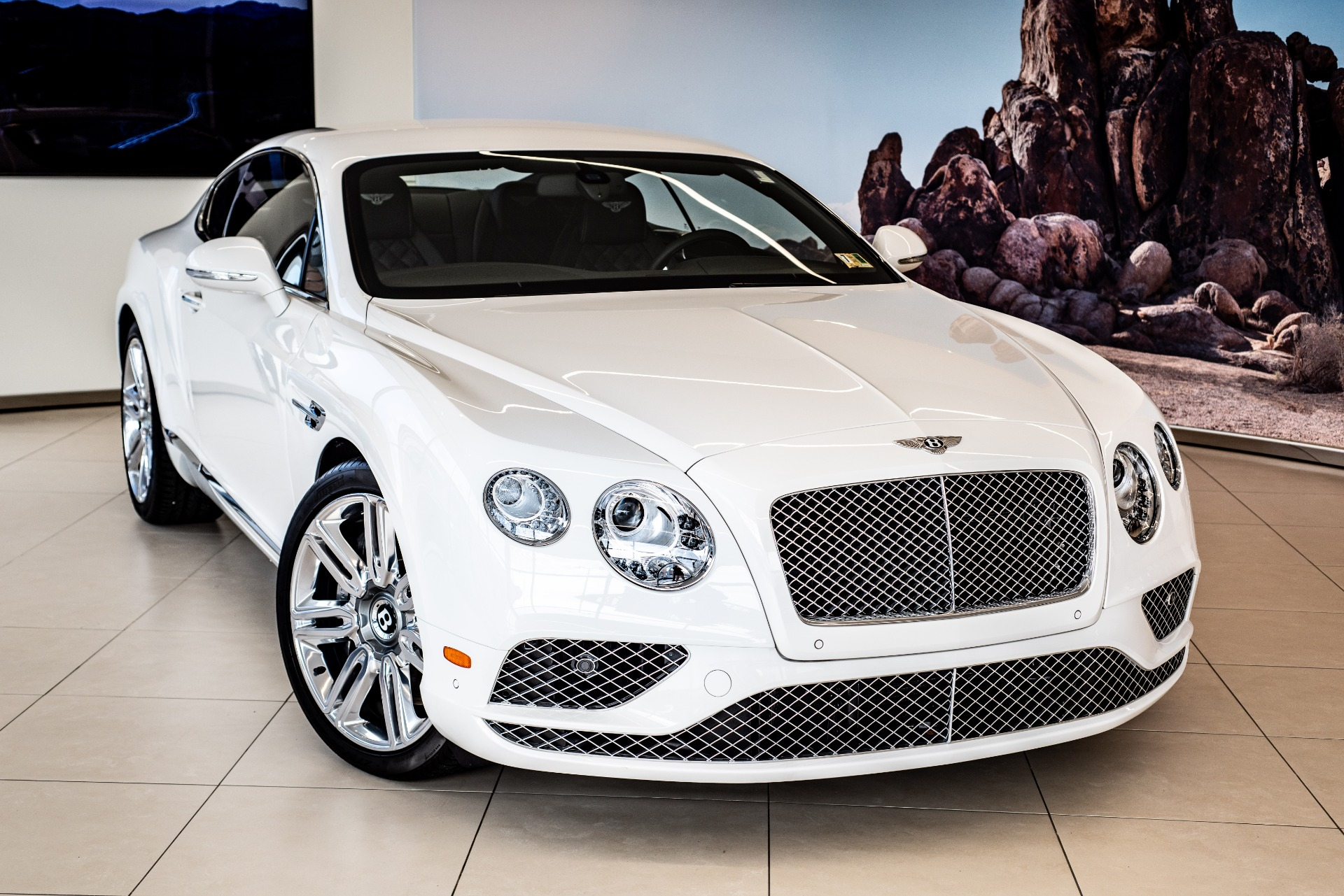 auto youtube review watch range bentayga new express suv cars bentley price of