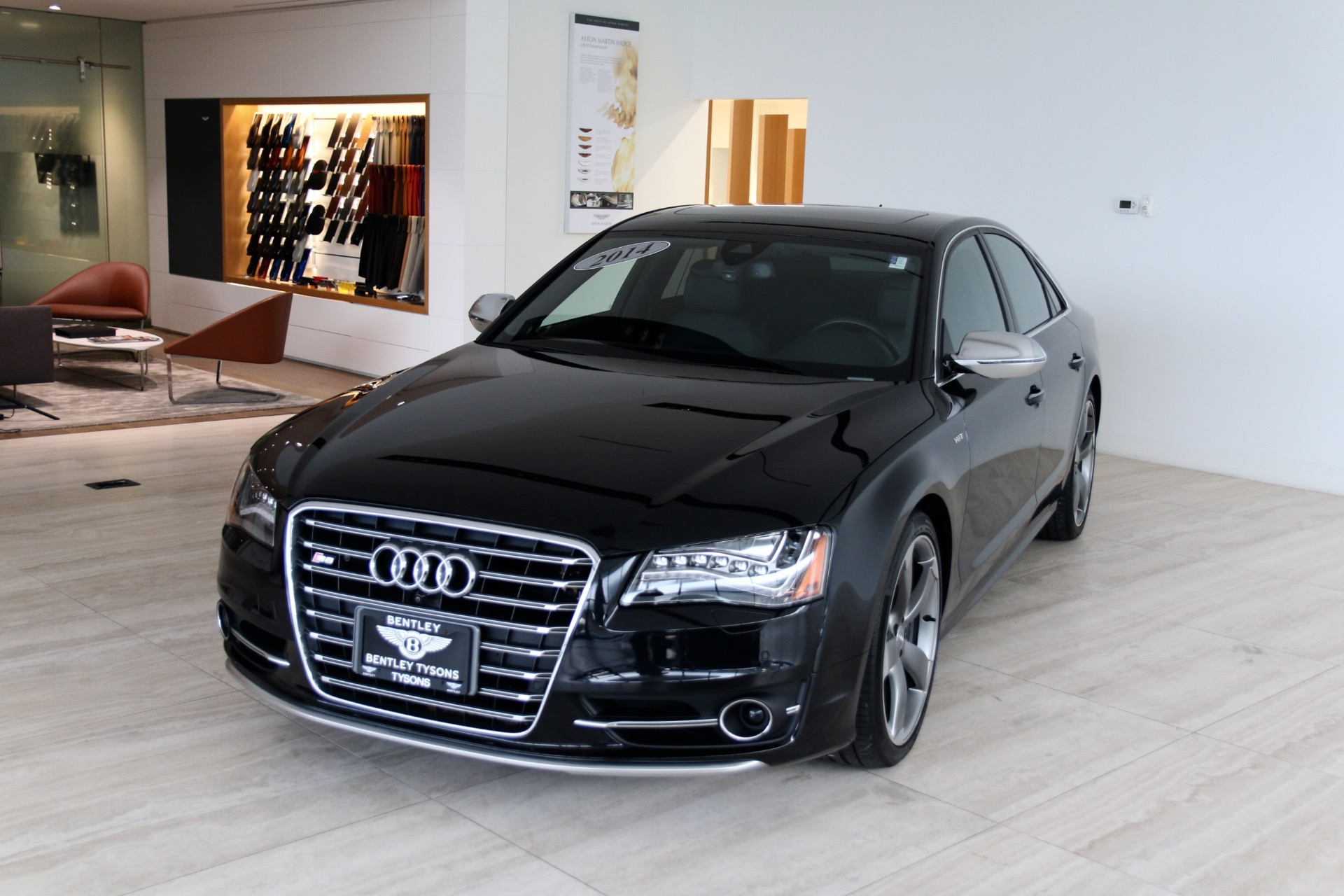 dealers htm c in for quattro audi stock sale near used va l vienna