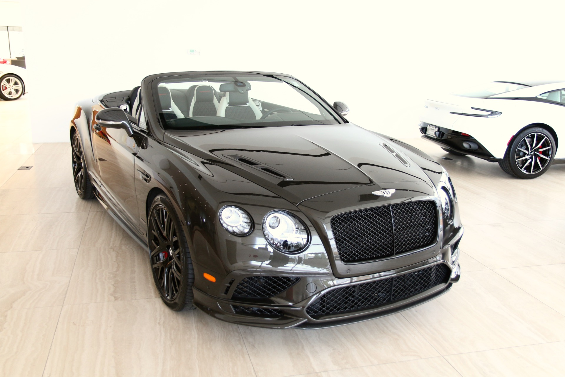 for sale bentley supersports cars used continental gtc in convertible classifieds