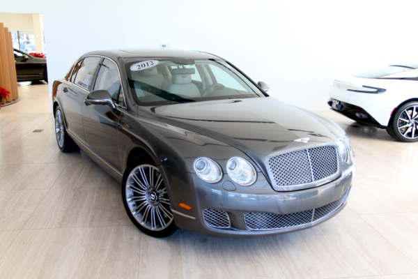 Bentley Lease Specials The Exclusive Automotive Group Factory - Bentley continental lease