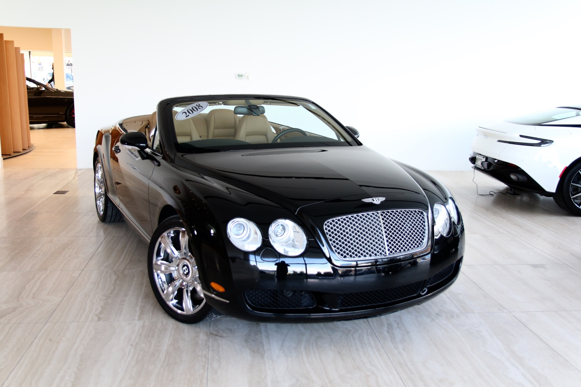 lease car bentley dealer and fl is used miami finance new dealership offers mobile special a