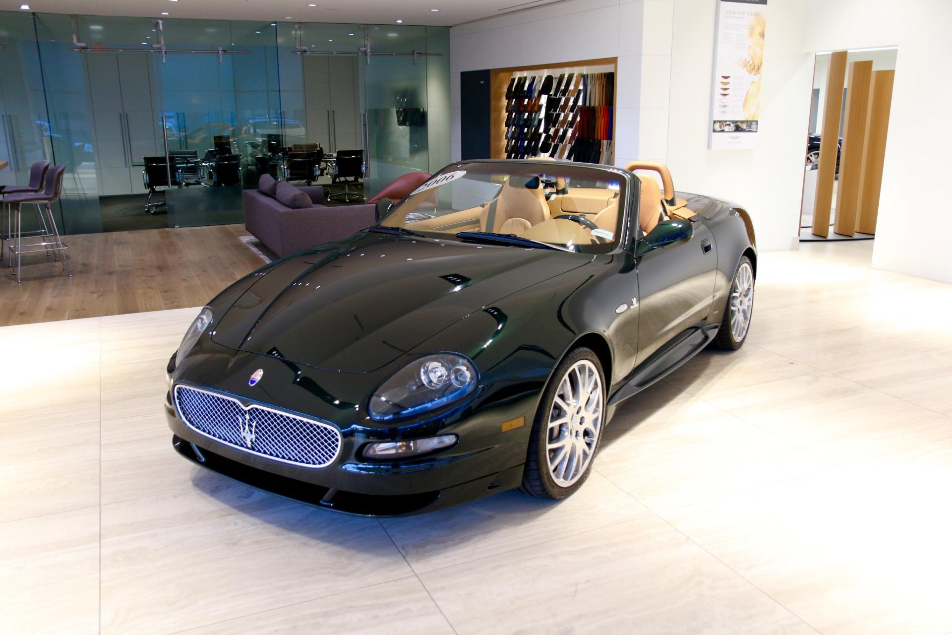 https://www.exclusiveautomotivegroup.com/galleria_images/1164/1164_p3_l.jpg