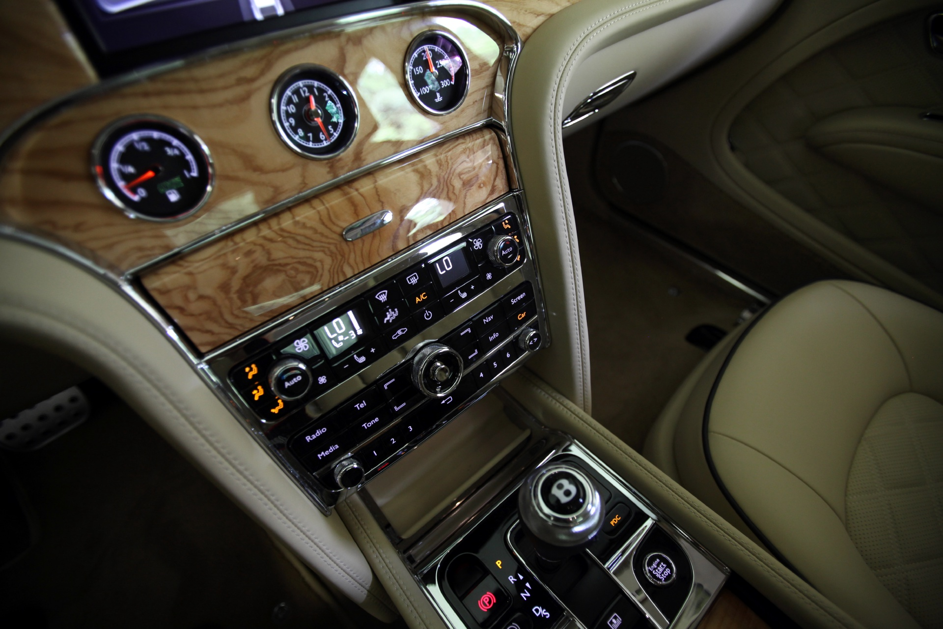 2014 bentley mulsanne stock 4nc019888 for sale near vienna va new 2014 bentley mulsanne vienna va vanachro Images