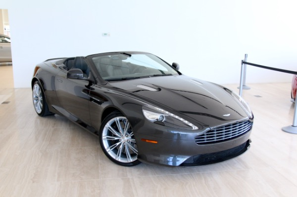 Aston Martin Lease Specials The Exclusive Automotive Group - Lease aston martin