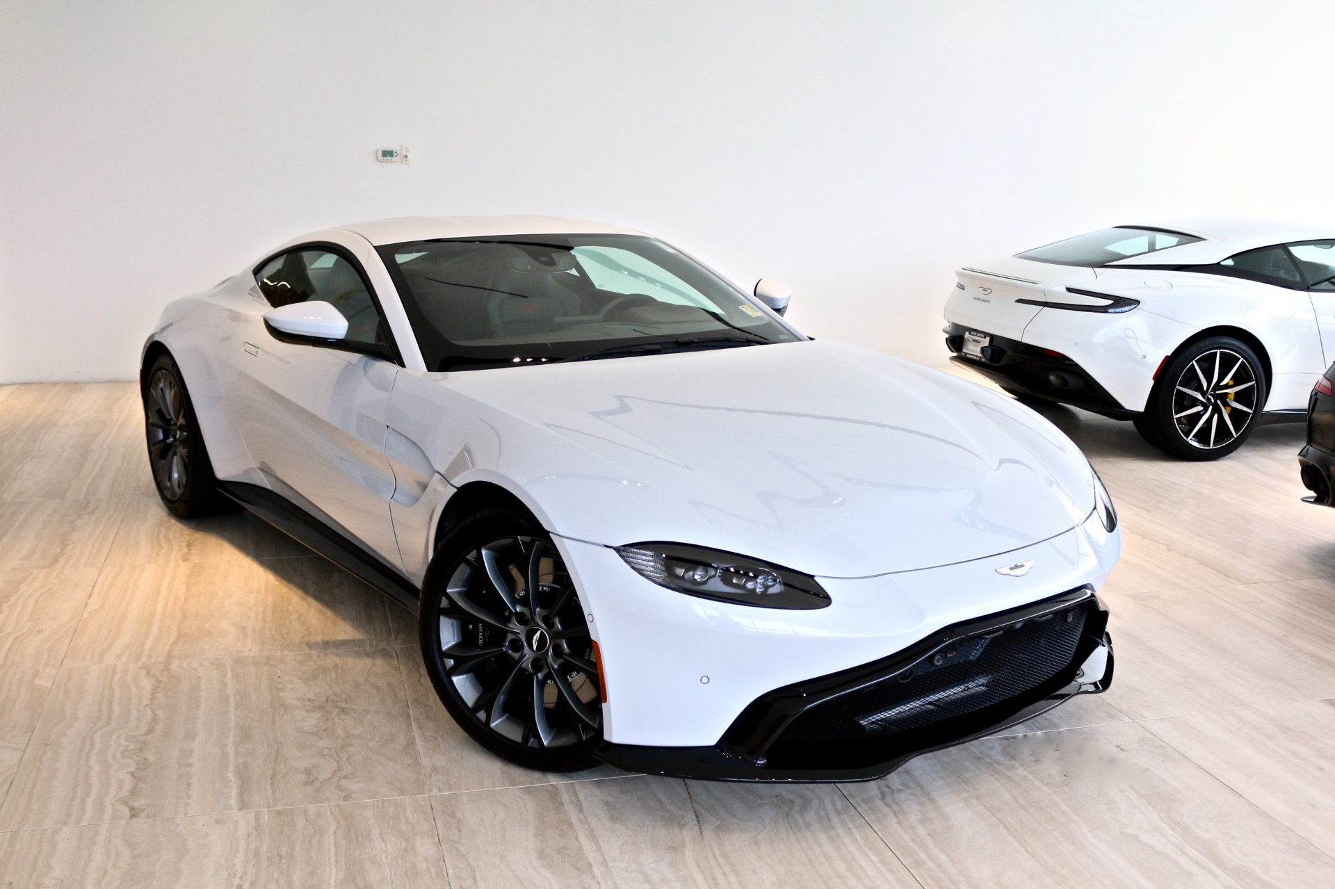 2019 Aston Martin Vantage Stock 9nn00180 For Sale Near Vienna Va Va Aston Martin Dealer For Sale In Vienna Va 9nn00180 Exclusive Automotive Group