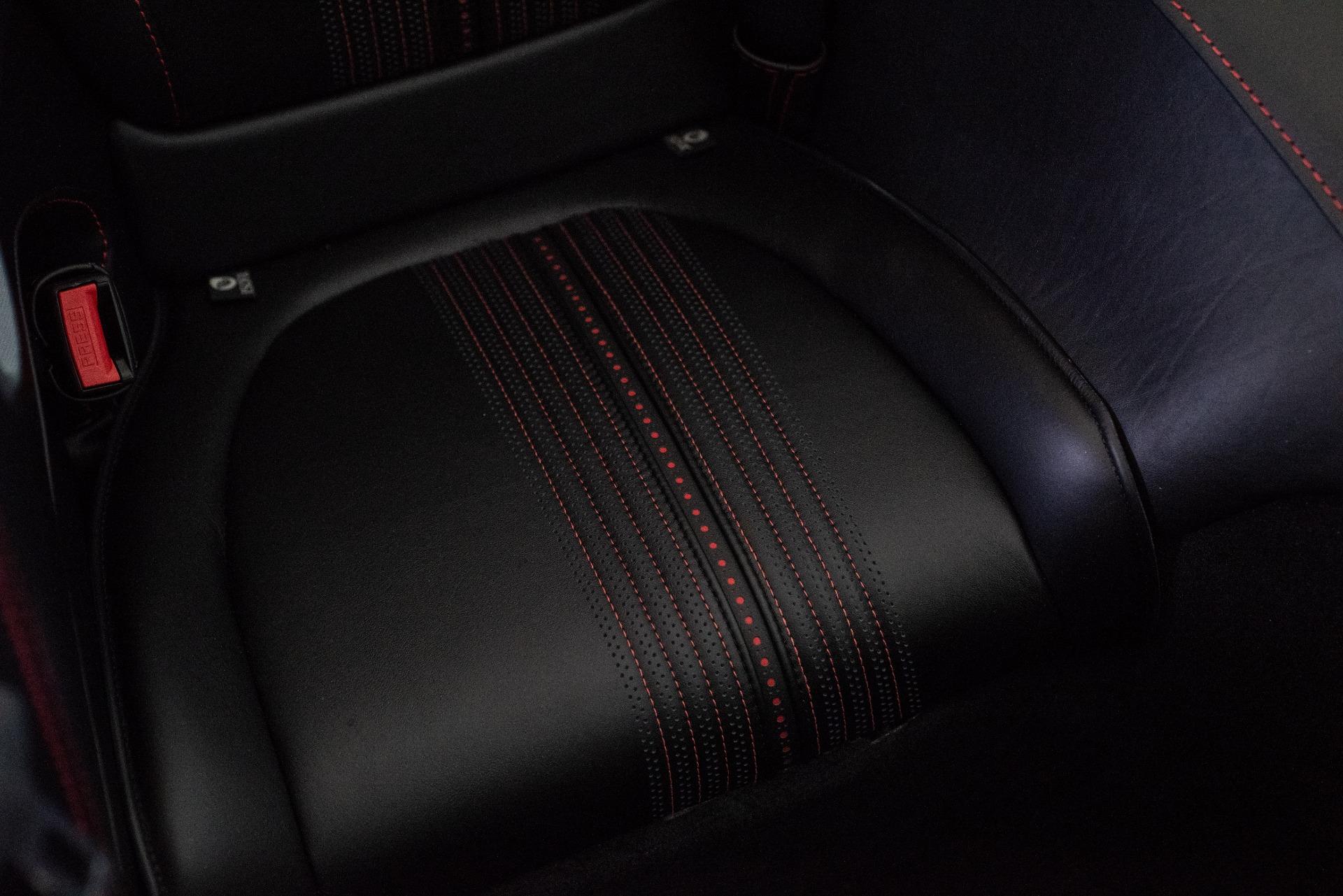 2019 Aston Martin Db11 Volante Stock 9nm06191 For Sale Near Vienna
