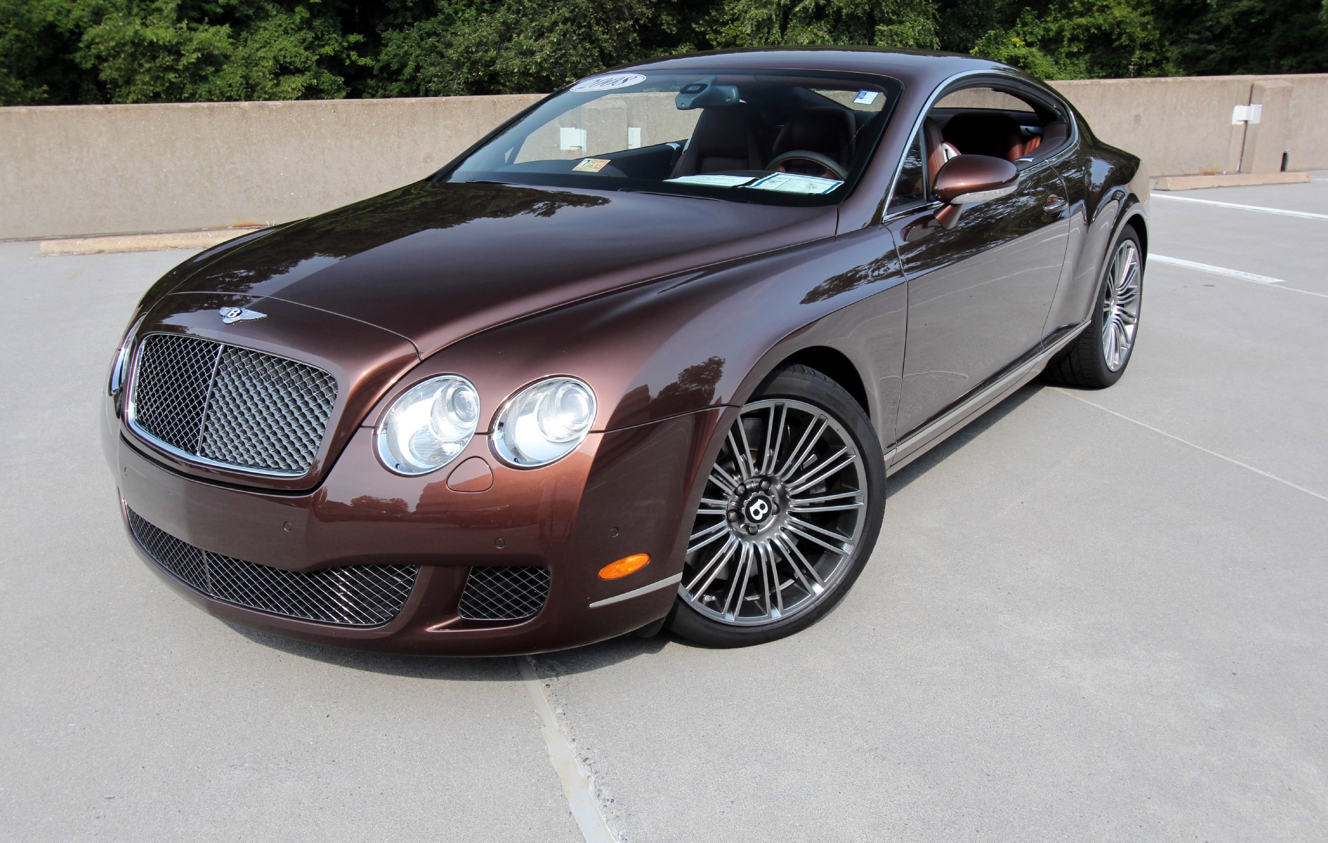 sale continental bentley speed for carsinamerica gt