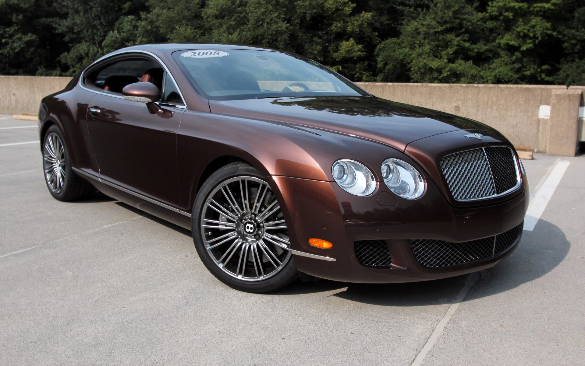 and bentley photos gt coupe strongauto continental specs