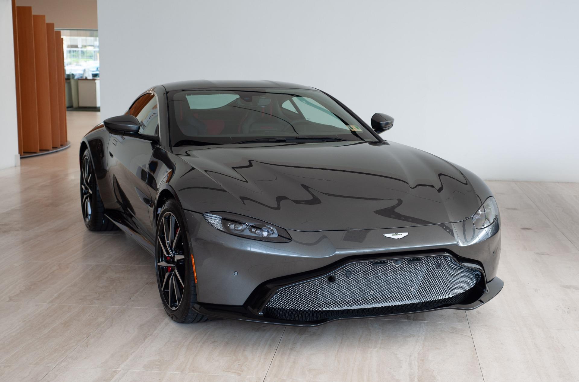 Www Exclusiveautomotivegroup Com Galleria Images 1