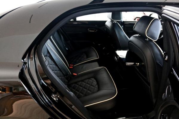 Used 2016 Bentley Mulsanne  | Vienna, VA