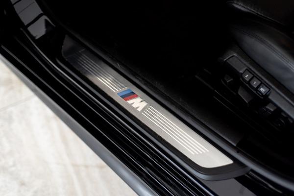 Used 2016 BMW 6 Series  | Vienna, VA