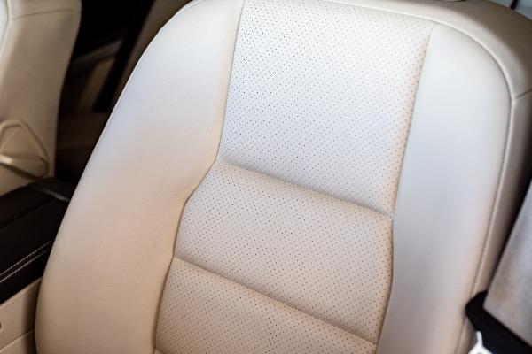 Used 2015 Mercedes-Benz GLK-Class GLK 350 4MATIC   Vienna, VA