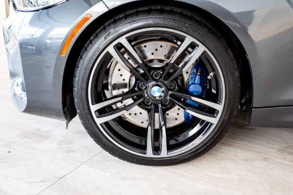 Used 2018 BMW M2  | Vienna, VA