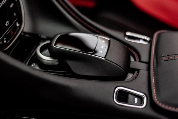 Used 2019 Aston Martin DB11 Volante | Vienna, VA