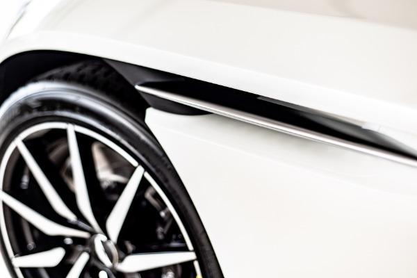 New 2019 Aston Martin DB11 Volante | Vienna, VA
