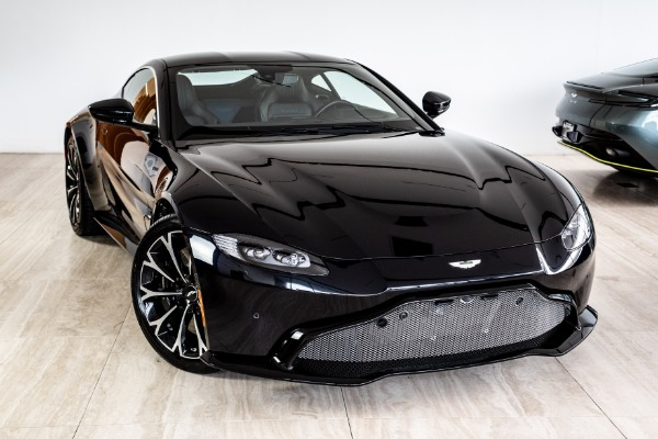 Aston Martin Lease Specials The Exclusive Automotive Group
