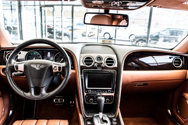 Used 2014 Bentley Flying Spur  | Vienna, VA