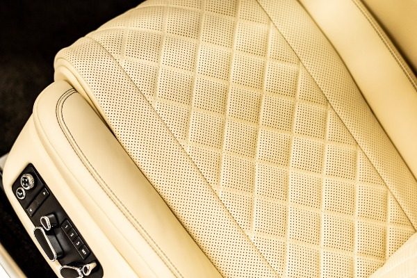 New 2018 Bentley Flying Spur W12   Vienna, VA