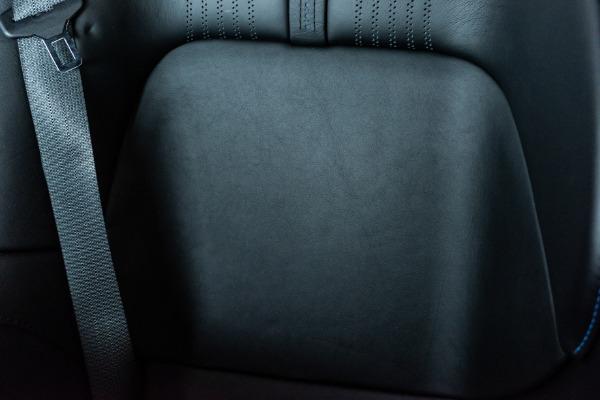 New 2019 Aston Martin DB11 V8 | Vienna, VA