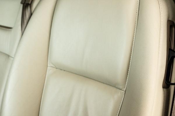 Used 2011 Volvo XC90 3.2 | Vienna, VA
