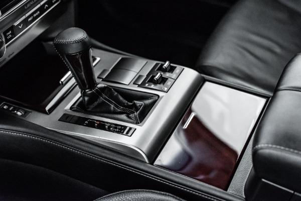 Used 2015 Lexus GX 460  | Vienna, VA