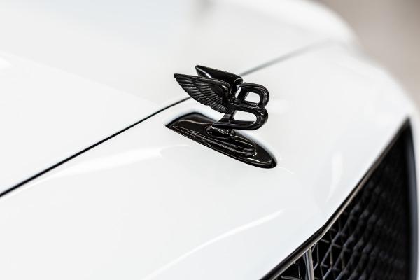 New 2018 Bentley Mulsanne Speed | Vienna, VA