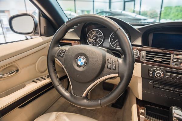 Used 2011 BMW 328I  | Vienna, VA
