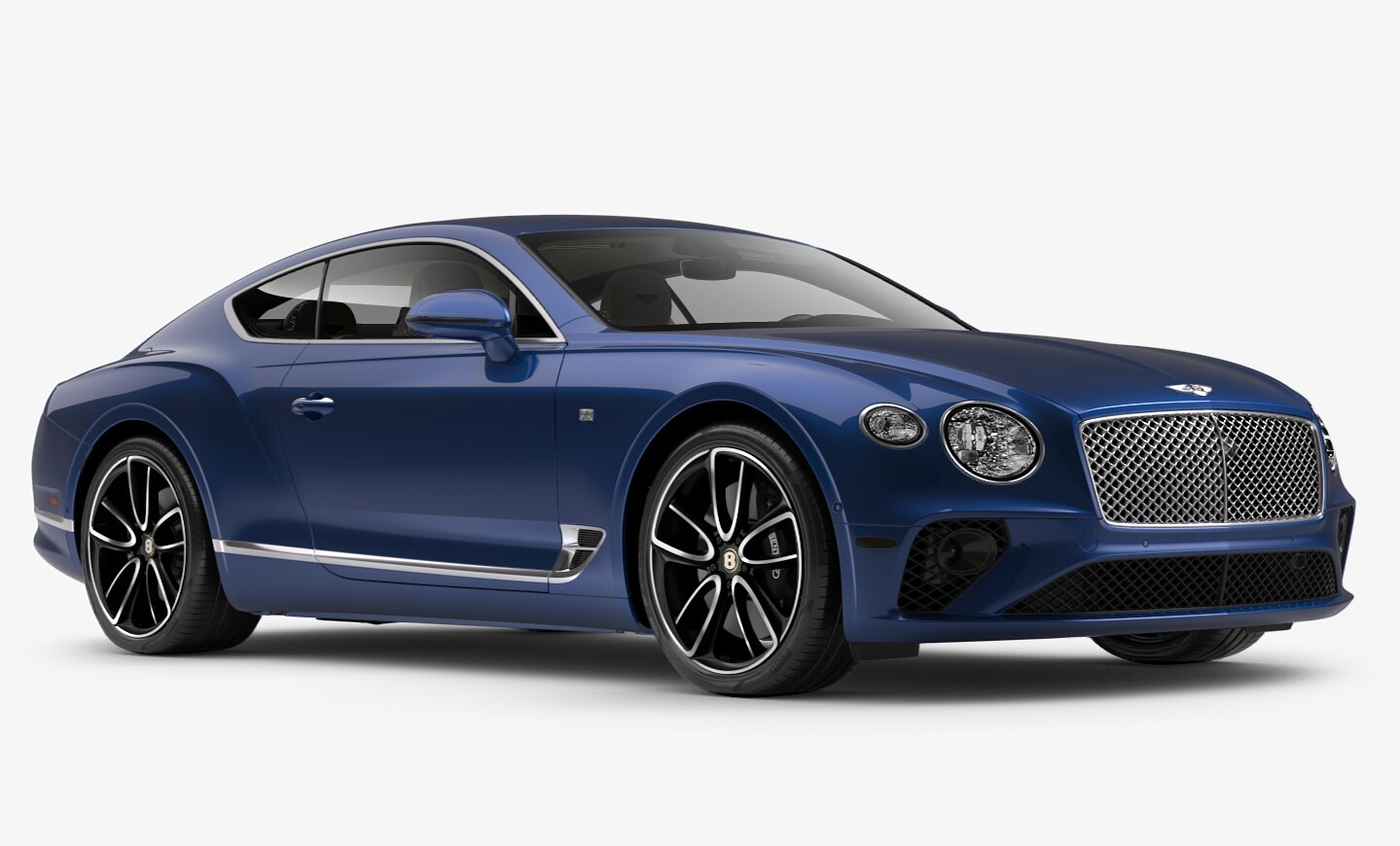 2020 Bentley Continental Gt V8 Stock 20n074728 For Sale Near Vienna Va Va Bentley Dealer For Sale In Vienna Va 20n074728 Exclusive Automotive Group