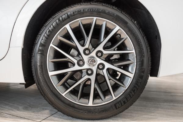 Used 2016 Lexus ES 350  | Vienna, VA