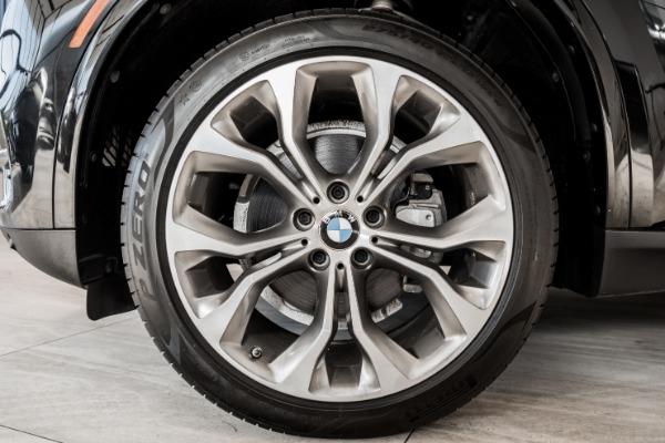 Used 2015 BMW X5 sDrive35i | Vienna, VA