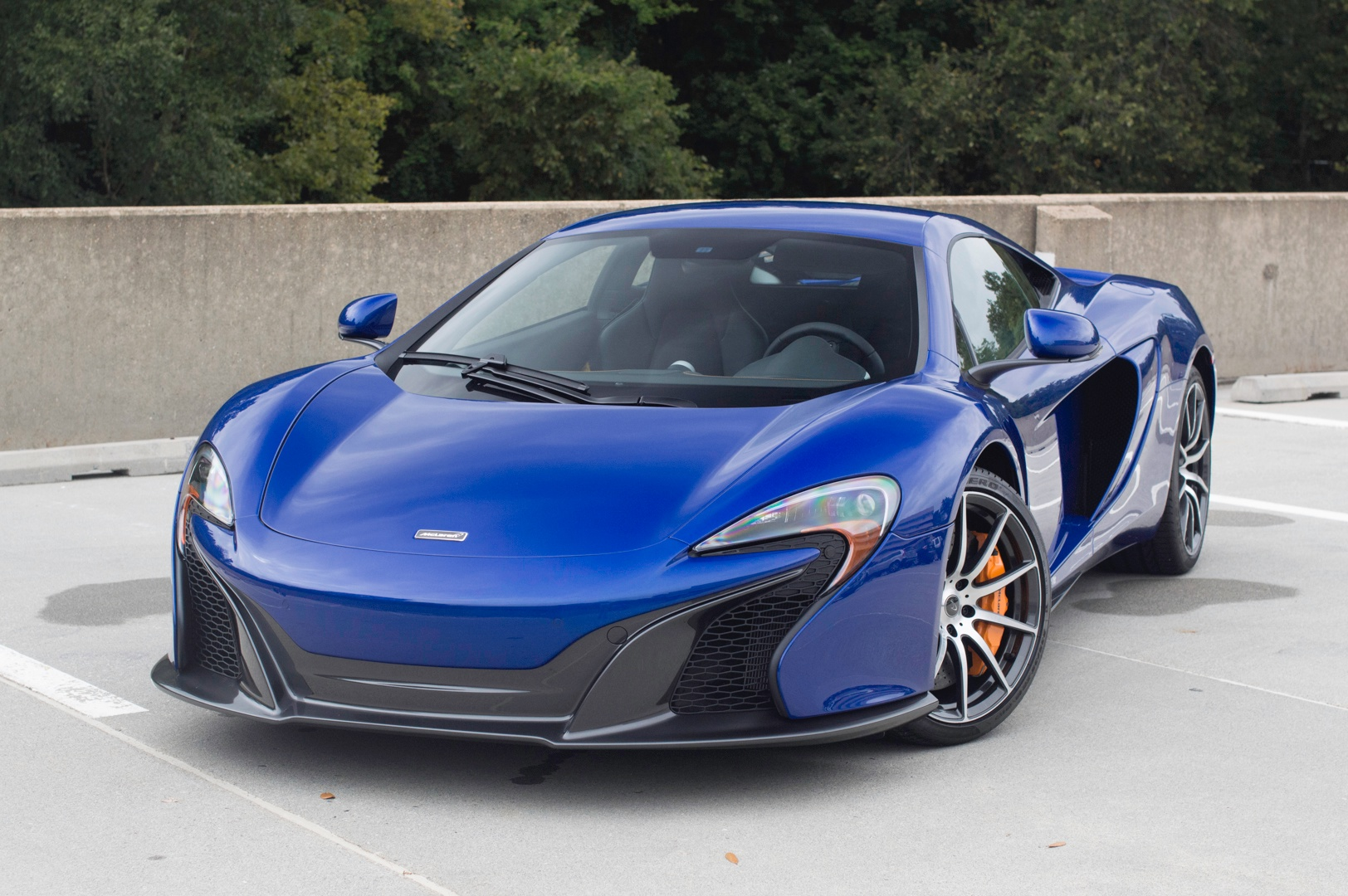 2015 mclaren 650s coupe stock 5w004185 for sale near. Black Bedroom Furniture Sets. Home Design Ideas