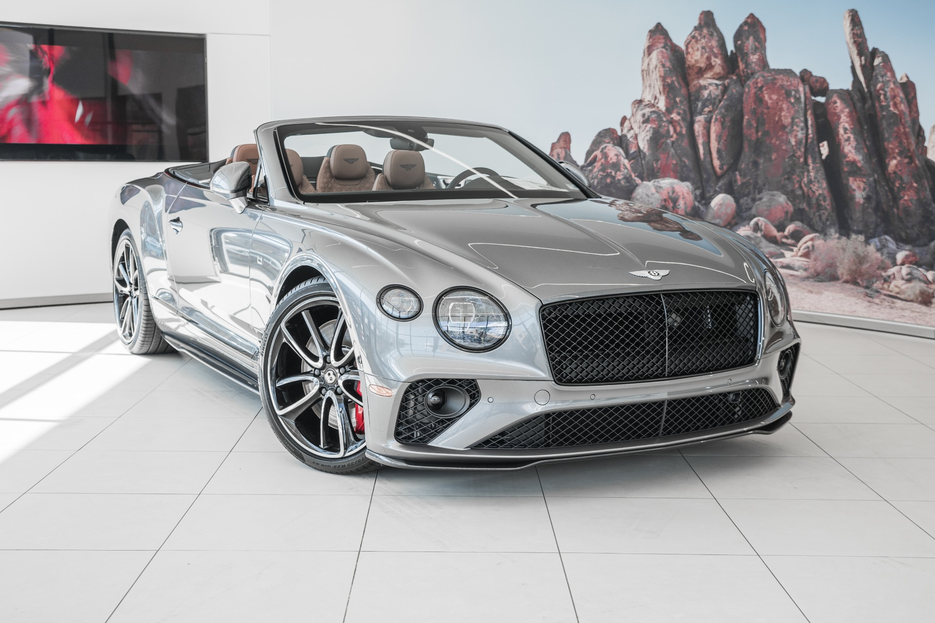2020 Bentley Continental Gt V8 Stock 20n077729 For Sale Near Vienna Va Va Bentley Dealer For Sale In Vienna Va 20n077729 Exclusive Automotive Group