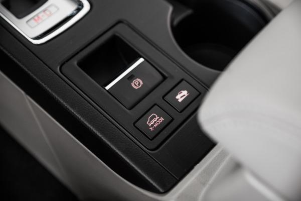 Used 2019 Subaru Outback 2.5i Premium | Vienna, VA