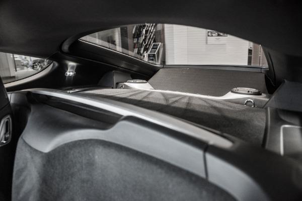 Used 2018 Porsche 718 Cayman  | Vienna, VA