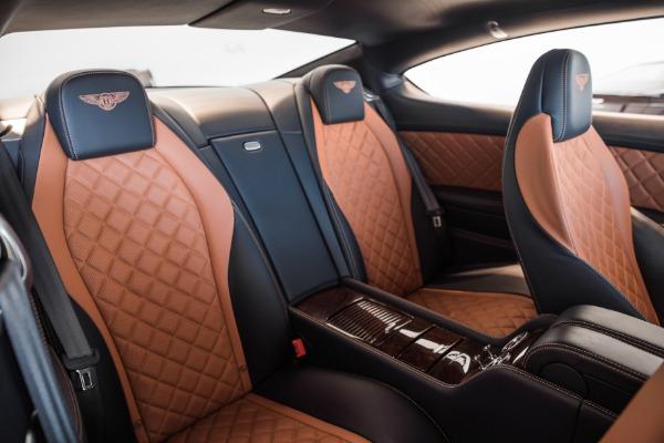 Used 2016 Bentley Continental GT GT Speed | Vienna, VA