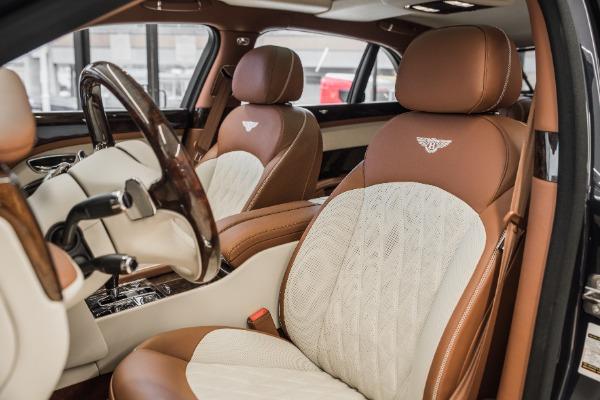 Used 2020 Bentley Mulsanne Speed | Vienna, VA