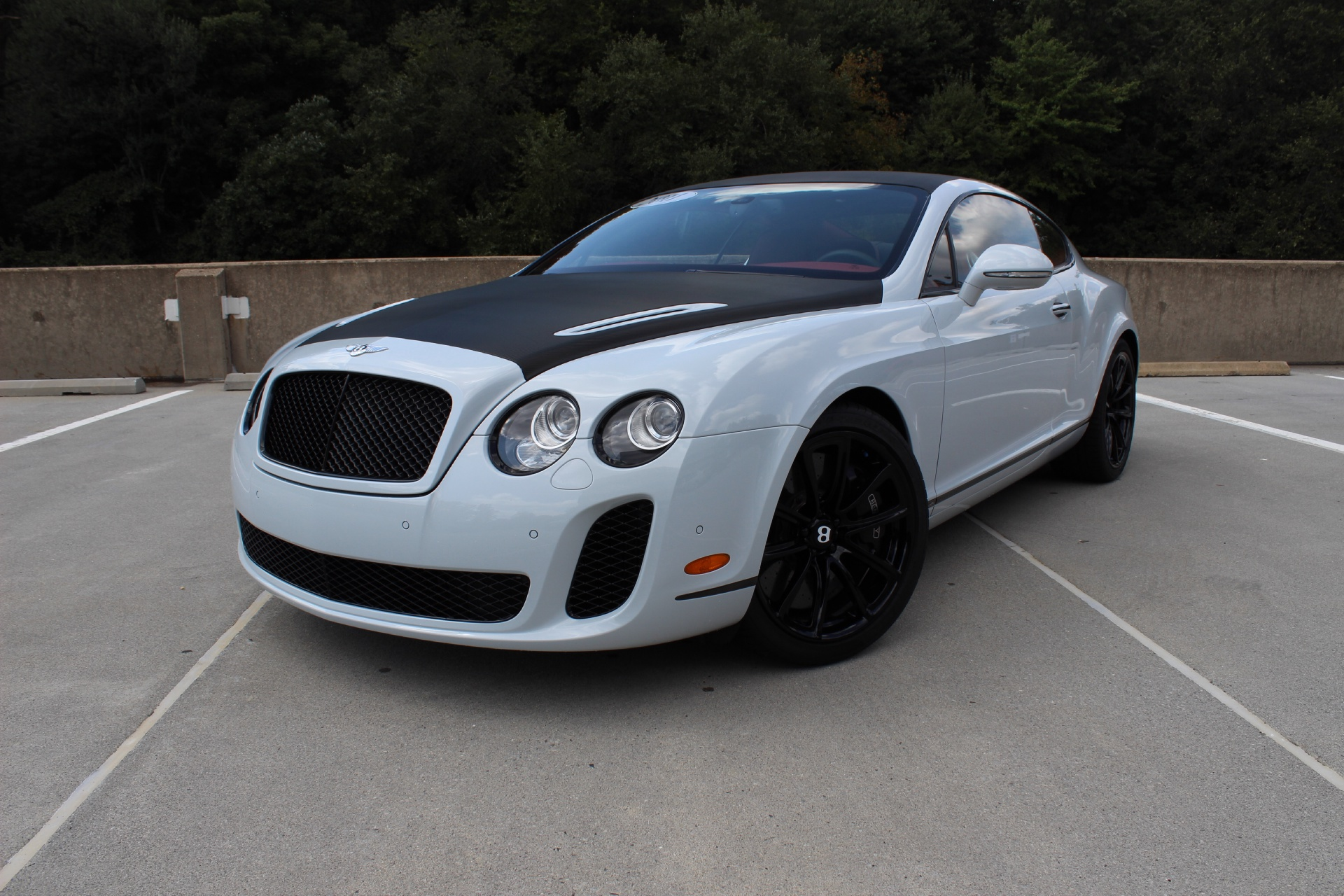 granite supersports watch loaded over bentley continental joey hotspur call for sale car
