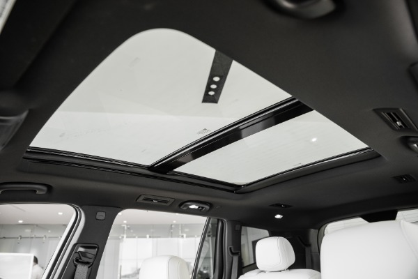 Used 2020 Cadillac XT6 Sport | Vienna, VA