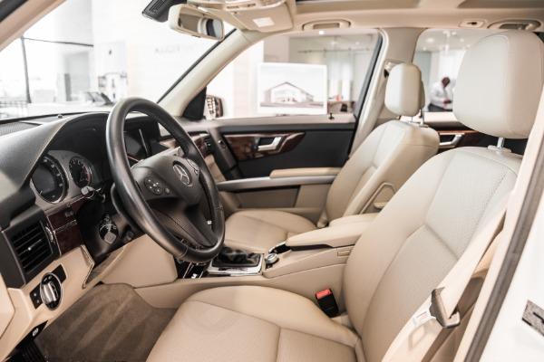 Used 2012 Mercedes-Benz GLK-Class GLK 350 | Vienna, VA