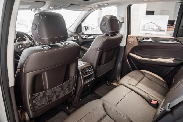 Used 2018 Mercedes-Benz GLE GLE 350 | Vienna, VA