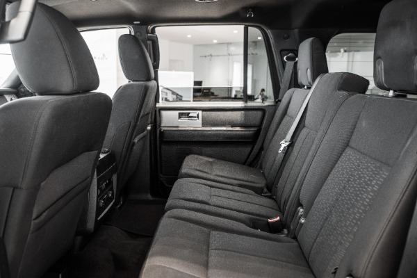 Used 2015 Ford Expedition XLT | Vienna, VA