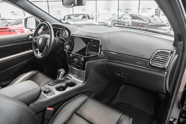 Used 2019 Jeep Grand Cherokee  | Vienna, VA