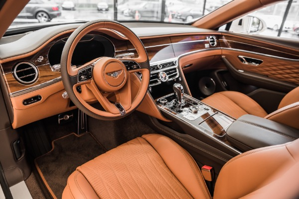 New 2020 Bentley Flying Spur W12 | Vienna, VA