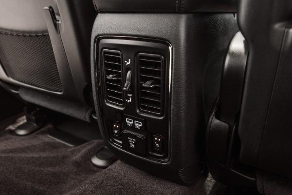 Used 2018 Dodge Durango GT   Vienna, VA