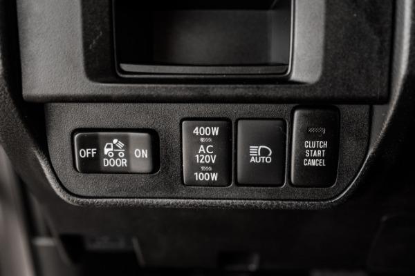 Used 2018 Toyota Tacoma  | Vienna, VA