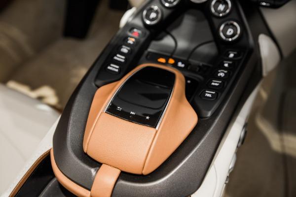 New 2021 Aston Martin Vantage  | Vienna, VA